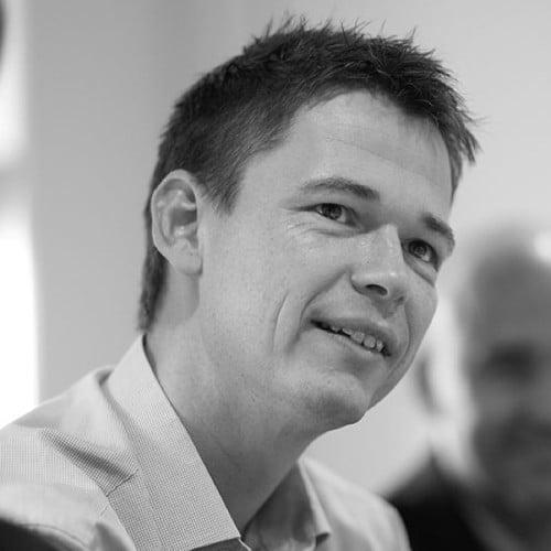 Søren Grønbæk