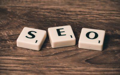 Hvorfor er en content strategi vigtig for din SaaS abonnementsforretning?
