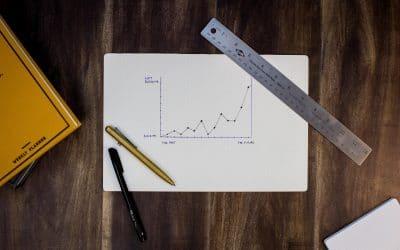 Optimer din prismodel og din salgstilgang og få større vækst i din MRR